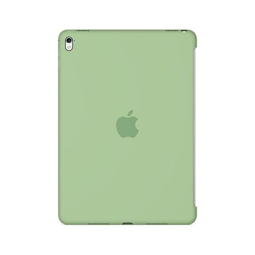 iPad Pro 9,7'' Silicone Case - Mint