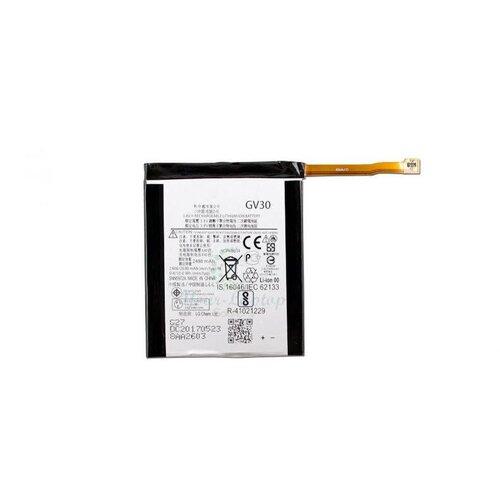 GV30 Motorola Baterie 2480mAh Li-Ion (Bulk)