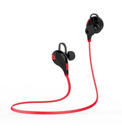 EVOLVEO SportLife XS3, Bluetooth stereo sluchátka s mikrofonem