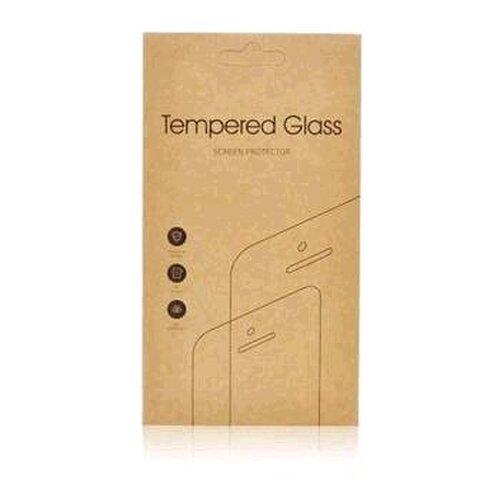 Tvrdené sklo Lenovo Vibe Shot Glass Pro, tvrdosť 9H