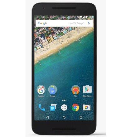 LG Nexus 5X H791 32GB - Trieda B