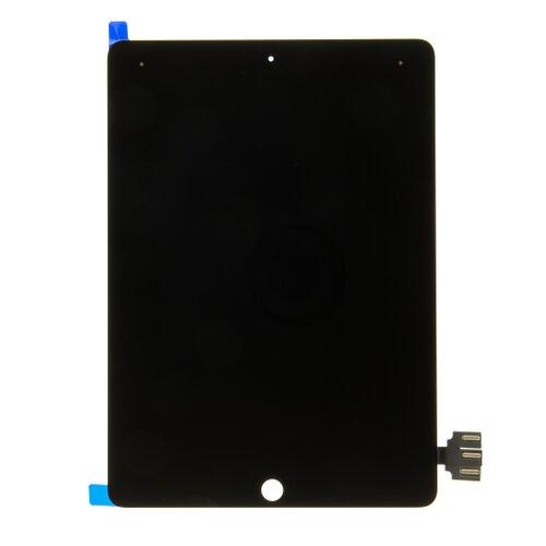 Apple iPad Pro 9.7 - LCD Displej + Dotyková Plocha - Čierny Class A