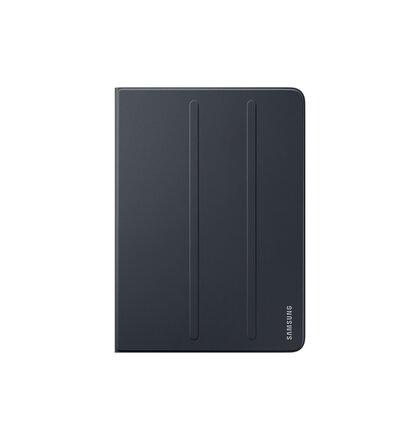 Samsung Tab S3 EF-BT820PBEGWW - black