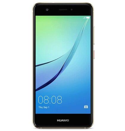 Huawei Nova Dual SIM Zlatý - Trieda B