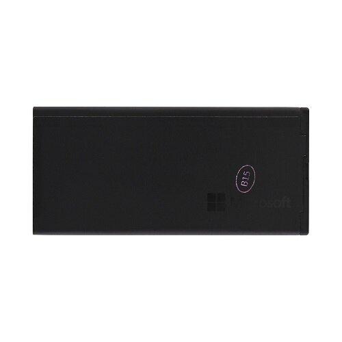 Batéria Nokia BV-T4B Li-Ion 3000mAh (Bulk)