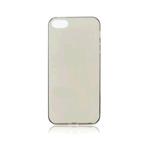 Puzdro Samsung Galaxy S3 i9300/S3 Neo i9301 TPU Ultratenké 0,3mm čierne