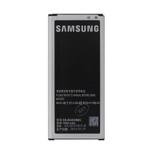 EB-BG850BBE Samsung Baterie Li-Ion 1860mAh (Bulk)