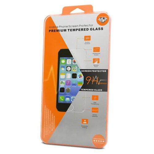 Ochranné sklo Diamond Premium 9H Samsung Galaxy S4 mini i9190/i9195