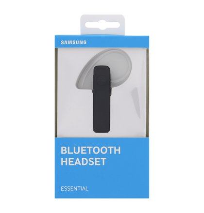 EO-MG920BBE Samsung Bluetooth HF Black (EU Blister)