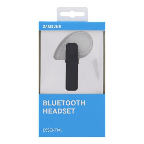 Samsung EO-MG920BBE Bluetooth handsfree Čierne