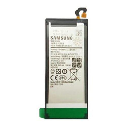 Batéria Samsung EB-BA720ABE Li-Ion 3600mAh (Service pack)