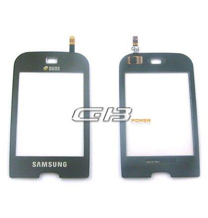 Samsung Galaxy S5 G900  White sklíčko