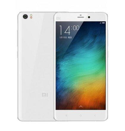 Xiaomi Mi Note 64GB Dual SIM, Biely
