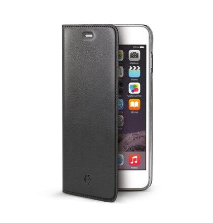 Príslušenstvo   Ochrana mobilu   Knižkové puzdra   Apple   iPhone 6 ... e07bf825fc4