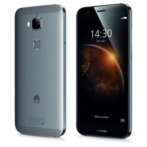 Huawei G8 32GB Šedý - Trieda D mobil nevie nájsť signál