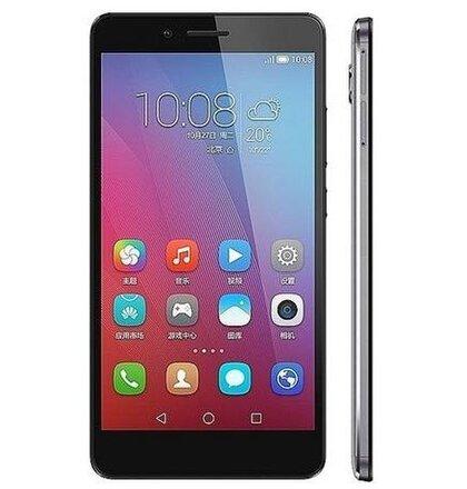 Honor 5X Dual SIM 2GB/16GB Šedý - Trieda A