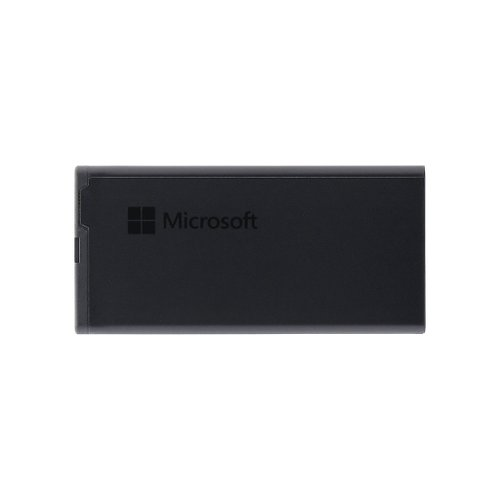 BL-T5A Microsoft Baterie 2100mAh Li-Ion (Bulk)