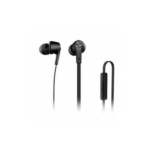 ZBW4354TY Xiaomi Mi In 3,5mm Stereo Headset Black