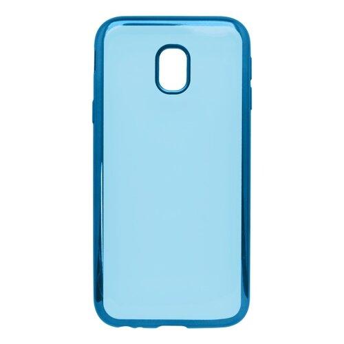Puzdro NoName TPU Samsung Galaxy J3 J330 2017 - modré
