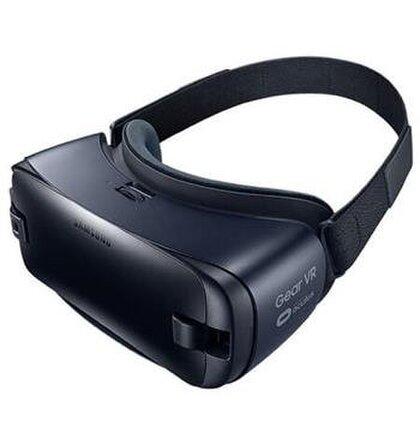 Samsung Gear VR SM-R323 - Trieda A