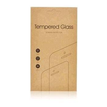 Tvrdené sklo Lenovo A1000/A1000m, tvrdosť 9H Glass Pro