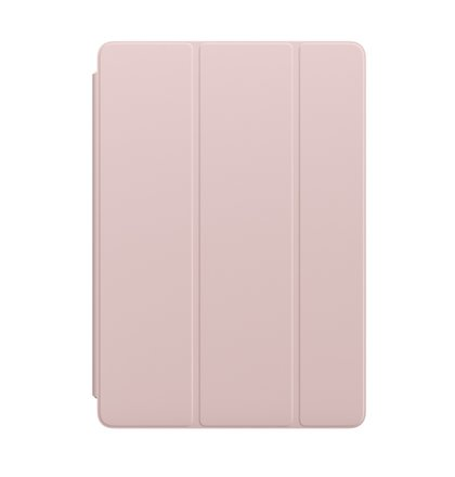 iPad Pro 10,5'' Smart Cover - Pink Sand