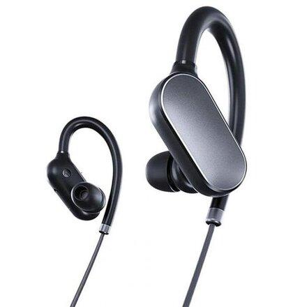 Xiaomi Mi Sport Stereo Bluetooth Headset Black