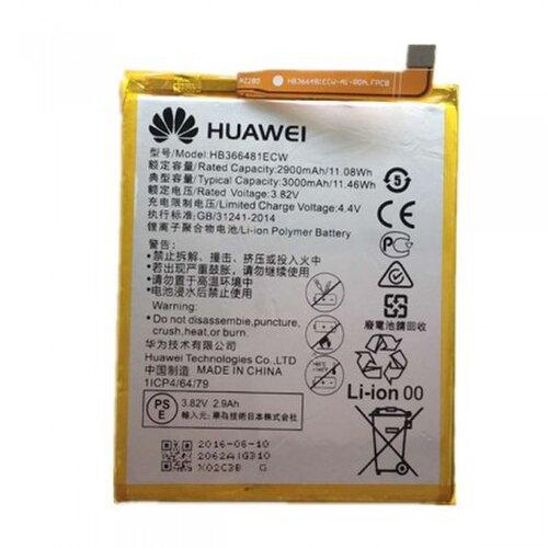 Batéria Huawei HB366481ECW Li-Ion 2900mAh (Bulk)