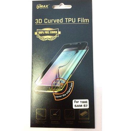 VMAX TPU Film pro Samsung G925 Galaxy S6 Edge (EU Blister) 2432630