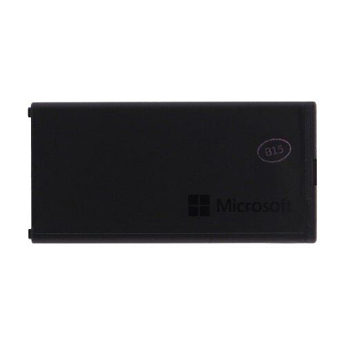 Batéria Nokia BV-T5C Li-Ion 2500mAh (Bulk)