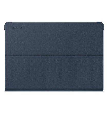 Huawei Original Folio Pouzdro Blue MediaPad M3 Lite 10.1 (EU Blister)