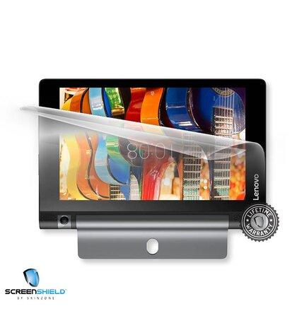 424ea533b Tablety / Príslušenstvo / Lenovo   mobilonline.sk