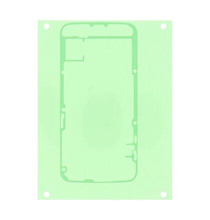 Samsung G925 Galaxy S6 Edge Lepicí Folie pod Kryt Baterie