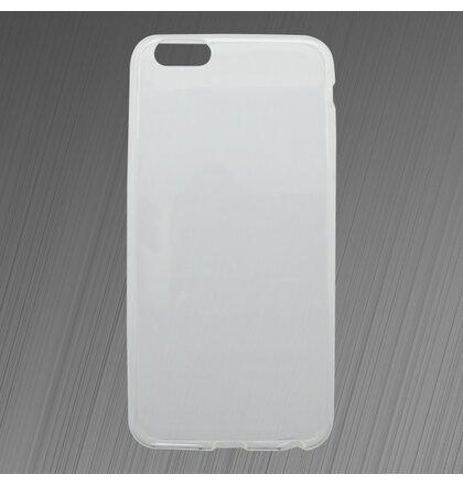 Kryty na mobily iPhone 6 Plus 6s Plus  92050bf5bb9