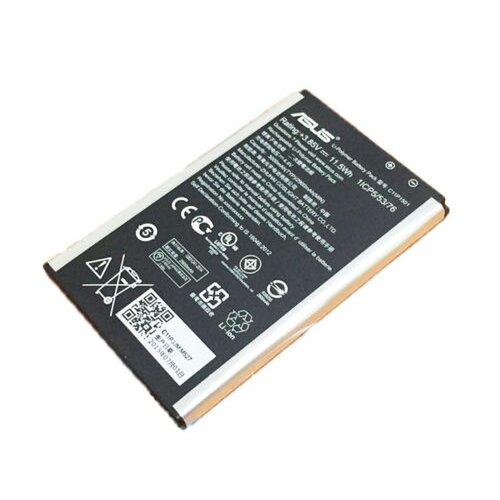 Batéria Asus Original C11P1501 Li-Pol 2900mAh (Bulk)