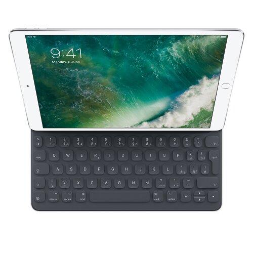 iPad (7gen)/Air Smart Keyboard - SK