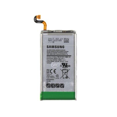 Batéria Samsung EB-BG955ABE Li-Ion 3500mAh (Bulk)