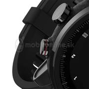 Xiaomi Huami Amazfit 2 Stratos Global, Čierny