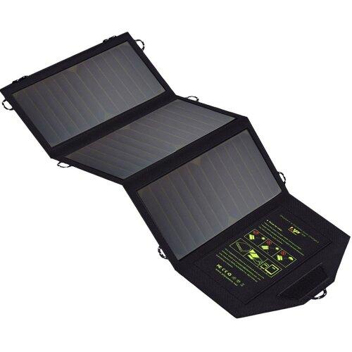 Allpowers SP5V21W Solárny nabíjač výkon 21W (EU Blister)
