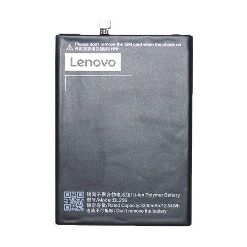Batéria Lenovo BL256 Original Li-Pol 3300mAh (Bulk)
