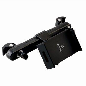 Držiak do auta na Tablet Swissten S-GRIP T1-OP (opierka auta)