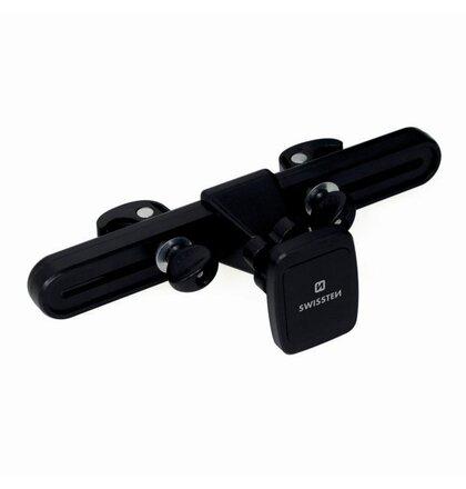 Magnetický držiak do auta na Tablet Swissten S-GRIP M5-OP (opierka auta)
