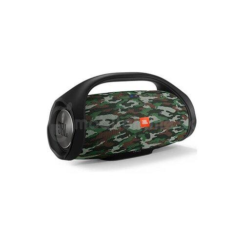 JBL Boombox Bluetooth reproduktor Squad