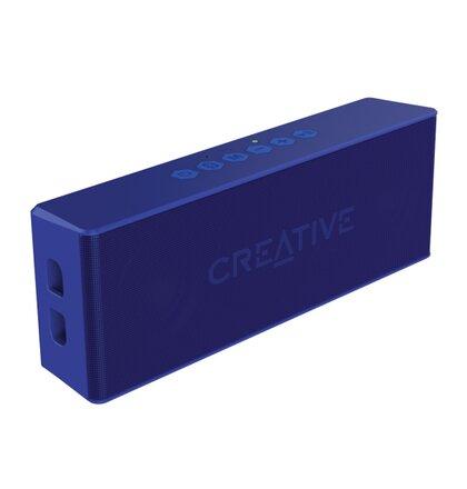 Speaker Creative Muvo 2 (Blue)