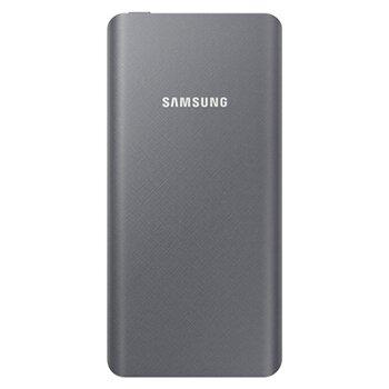 EB-P3020CSE Samsung Power Bank Tipo 5000mAh Gray (EU Blister)