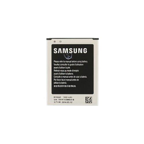 Batéria Samsung EB-B150AE Li-Ion 1800mAh (Bulk)
