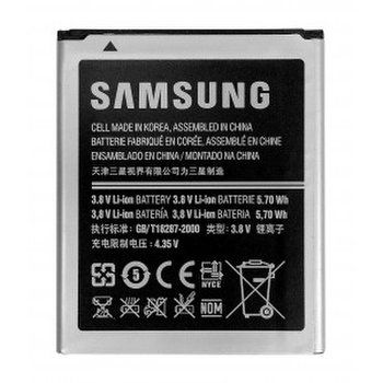 EB-L1M7FLU Samsung baterie Li-Ion 1500mAh (Bulk)