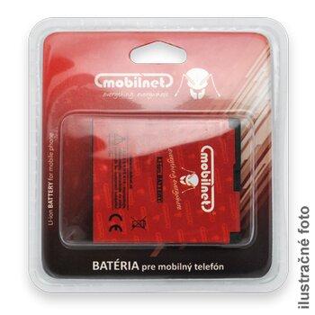 Batéria Nokia 5220 1100 mAh
