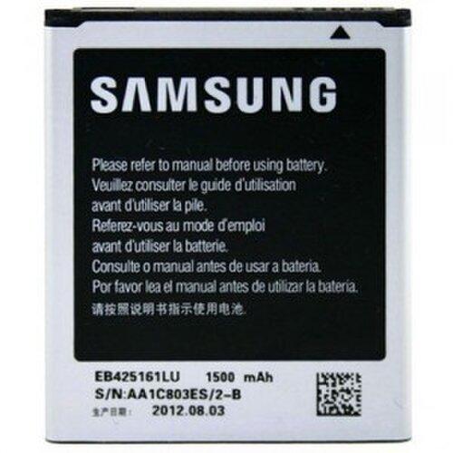 Batéria Samsung EB425161LU Li-Ion 1500mAh (Bulk)