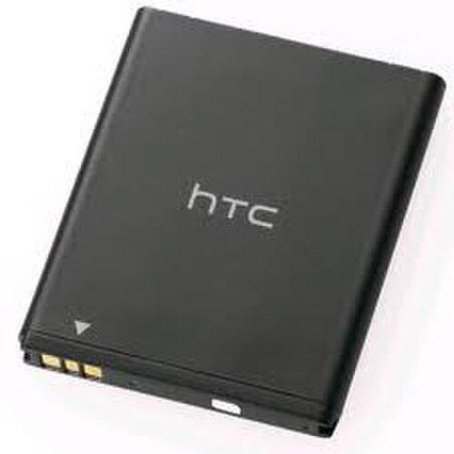 Batéria HTC BA S850 Li-Ion 1230mAh (Bulk)